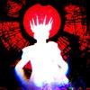 MisterLonewolf's avatar