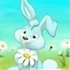 MisterLuca's avatar