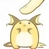 misterlynch1's avatar