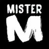 misterm77's avatar