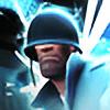 MisterMaf's avatar