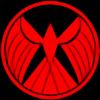 MisterMann2121's avatar