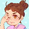 MisterMarmalade's avatar