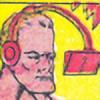 MisterMech's avatar