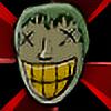 MisterMephistopheles's avatar