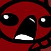 MisterMerp's avatar
