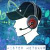 MisterMetokur's avatar