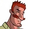 MisterMiener's avatar