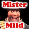 MisterMild's avatar