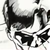 MistermindH's avatar