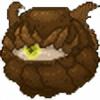 mistermints's avatar