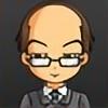 MisterMistoffelees's avatar