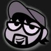 MisterMope's avatar