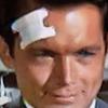 MisterMore's avatar