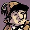 mistermuck's avatar
