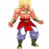 MisterMuffins's avatar
