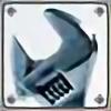 MisterMustafarandi's avatar