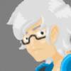 MisterNickGreene's avatar