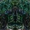 MisterNob0dy's avatar