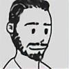 MisterNoodlehead's avatar