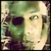 misternow's avatar