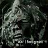 MisterNull's avatar