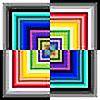 misterolupo's avatar
