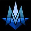 misteroo's avatar