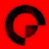 MisterPain's avatar