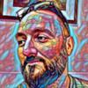Misterpaint's avatar