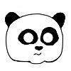 MisterPandoso's avatar
