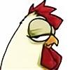 MisterPassenger's avatar