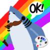 MIsterPathXII's avatar