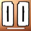 MisterPeepers's avatar