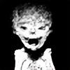 misterpila's avatar