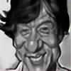 misterponce's avatar