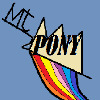 misterpony78's avatar