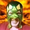 misterprickly's avatar