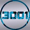 MisterPSYCHOPATH3001's avatar