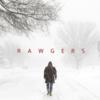 MisterRawgers's avatar