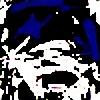 MisterRee's avatar