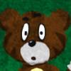 MisterRodaz's avatar
