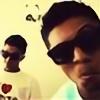 MisterRufio's avatar