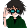 MisterSanitz's avatar