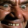 MisterScraatch's avatar