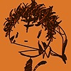 MisterSD's avatar