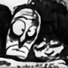 MisterSean's avatar