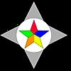 MisterShadowman's avatar