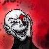 MisterSickness's avatar