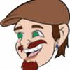 MisterSkids's avatar